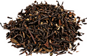 organic-makaibari-estate-darjeeling-2nd-flush-black-tea2.png