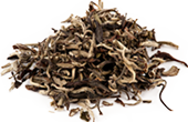organic-makaibari-estate-silver-tips-white-tea2.png