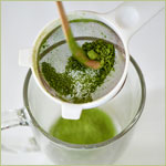 pro-img-steep-matcha.jpg