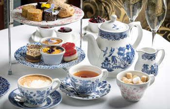 british-afternoon-tea-1.jpg