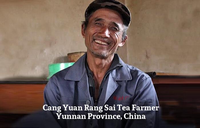 cang-yuan-rang -sai-tea-farmer-yunnan-province-china.jpg