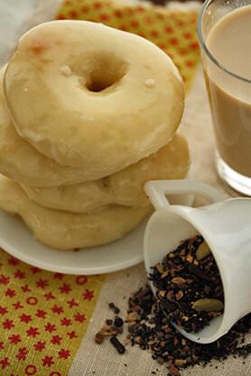 chai-donuts-2.jpg