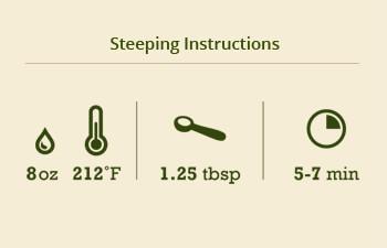 chamomile-tea-steeping-instructions.jpg