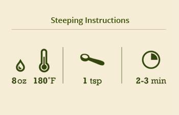 citrus-ginger-tea-steeping-instructions.jpg