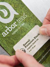 compostable-tea-package-pg1.jpg