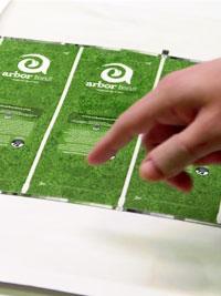 compostable-tea-package-pg4.jpg