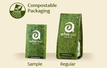 compostable-tea-packaging-2.jpg