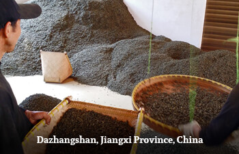 dazhangshan-chun-mee-production-jiangxi-province-china.jpg