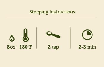 five-peaks-green-dew-tea-steeping-instructions.jpg