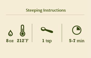 ginger-chili-tisane-steeping-instructions.jpg
