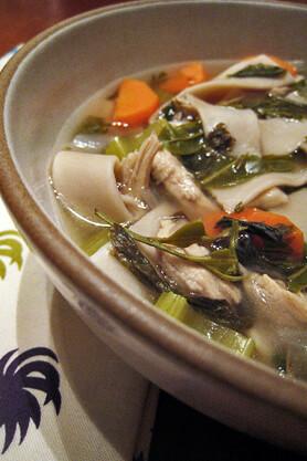 green-tea-soup.jpg