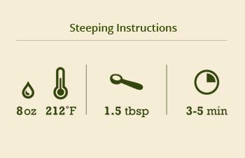 hawaii-premium-black-tea-steeping-instructions.jpg