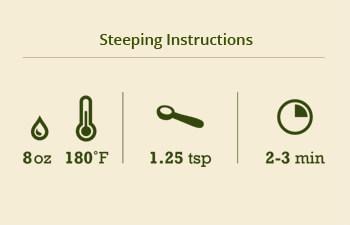 hawaii-sweet-roast-tea-steeping-instructions.jpg