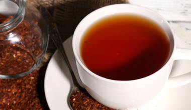 health-benefits-rooibos-1.jpg