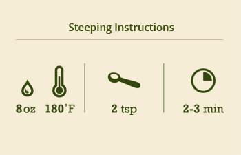 houjicha-tea-steeping-instructions.jpg