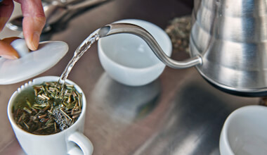 how-to-brew-loose-tea-5.jpg