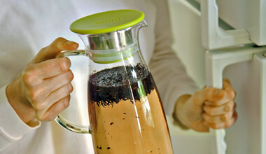 how-to-make-cold-brew-tea-1.jpg