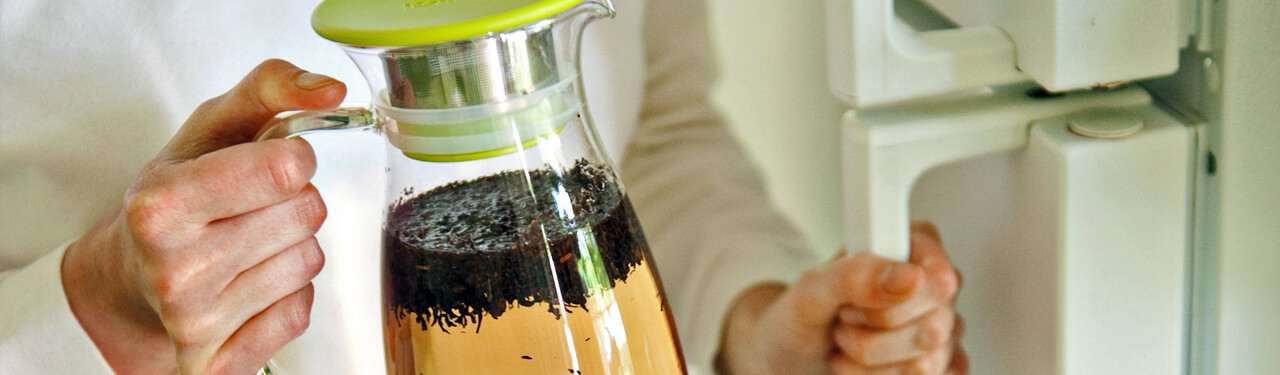 how-to-make-cold-brew-tea.jpg