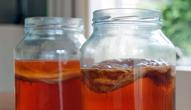 how-to-make-kombucha-5.jpg