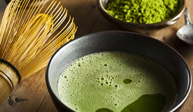 how-to-make-matcha-1.jpg