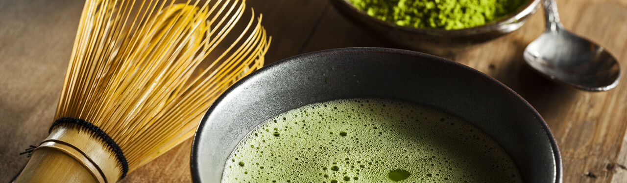 how-to-make-matcha.jpg