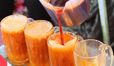 how-to-make-thai-iced-tea-1.jpg