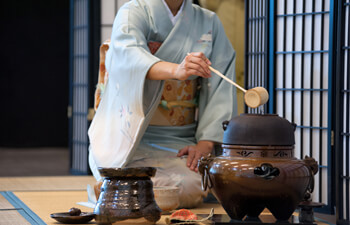 japanese-tea-ceremony.jpg
