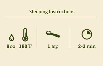 korea-sejak-tea-steeping-instructions.jpg