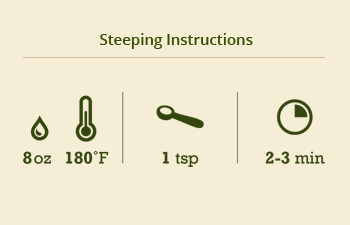 moroccan-mint-tea-steeping-instructions.jpg