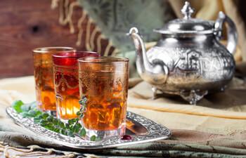 moroccan-mint-tea-tradition.jpg