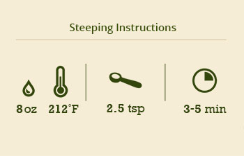 nepal-black-tea-steeping-instructions.jpg