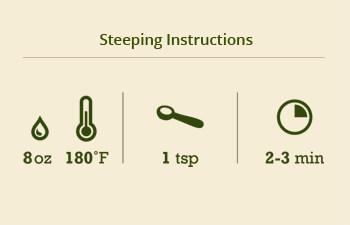 nepal-green-tea-steeping-instructions.jpg