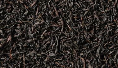 organic-black-tea-5.jpg