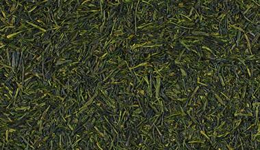 organic-green-tea-1.jpg