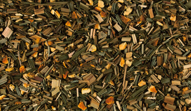 organic-herbal-tea-1.jpg