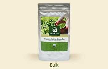 organic-matcha-cooking-packaging-2.jpg