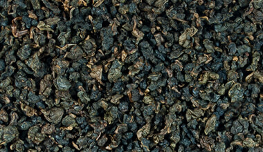 organic-oolong-tea-1.jpg