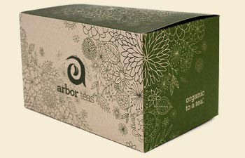 organic-tea-sampler-box-2.jpg
