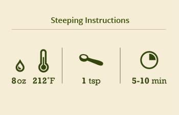 pu-erh-tea-steeping-instructions.jpg