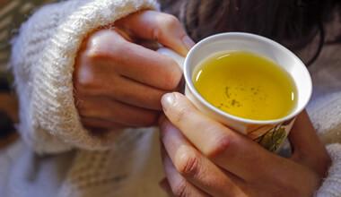 tea-health-5.jpg